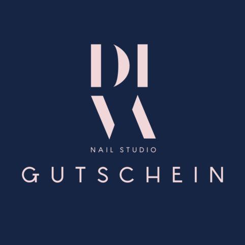 Diva-Studio_Gutschein_box